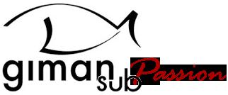 logo-giman-sub-passion