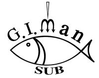 logo-giman-sub