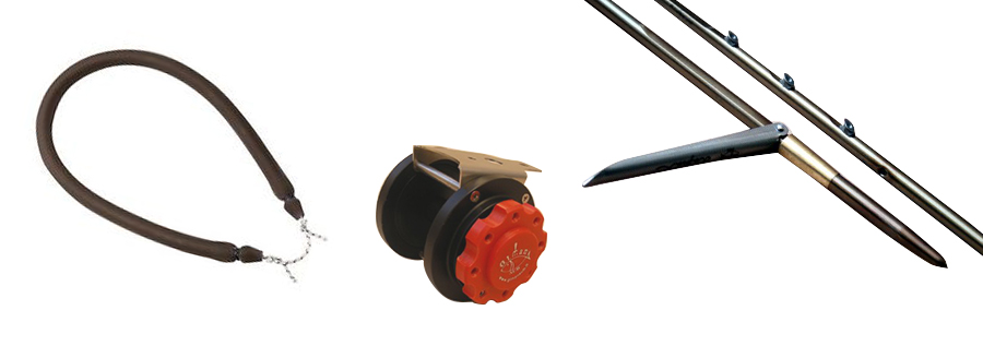 accessori-giman-sub