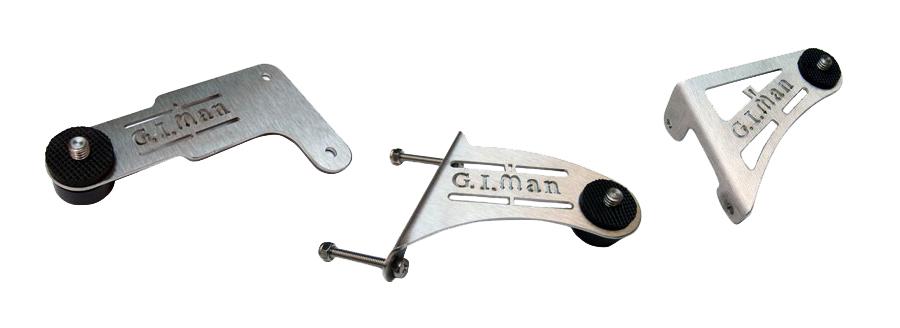 staffe-XTC-e-GoPro-giman-sub